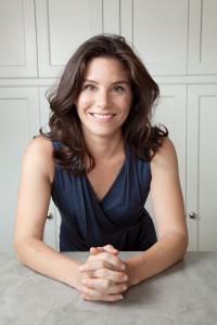 Katie Workman Food Writer, Author, Mom
