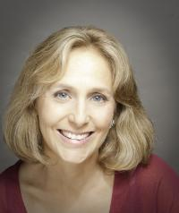Jean Sachs, Executive Director, Living Beyond Breast Cancer