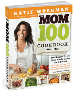 cover-large-mom100