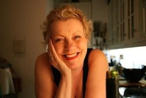 Ann Ogden Gaffney